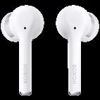 荣耀 FlyPods 3真无线耳机