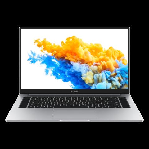 荣耀 MagicBook Pro 2020荣耀笔记本Pro 2020