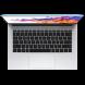 荣耀笔记本14 2021新款 MagicBook 14 2021