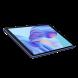 荣耀平板X7 8英寸