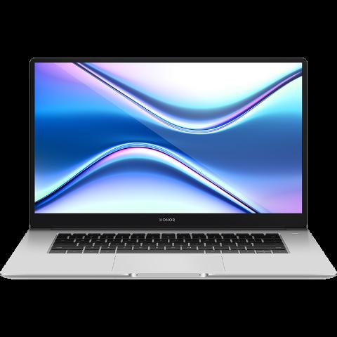 荣耀 MagicBook X 15