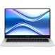 荣耀 MagicBook X 14