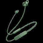 xSport Pro 蓝牙耳机