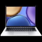 MagicBook V 14